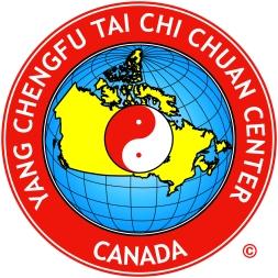 CANADA_YCF_Logo_color