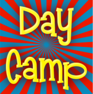 Daycampwords